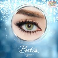 ORIGINAL SOFLENS Sweety Batis / Sweety Plus