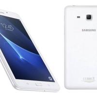 Samsung Galaxy Tab A 2016 New