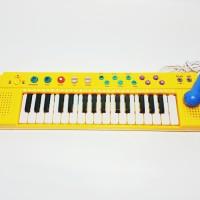 PIANO KAROKE LAGU INDONESIA UNTUK ANAK