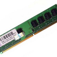 Memory Ram PC Vgen 1gb Ddr2 Pc6400
