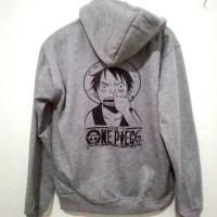 kaos/hodie/jumper/sweater/jacket/one piece/3