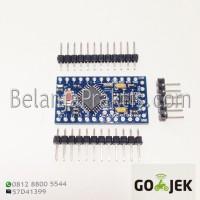 Arduino Pro Mini 3.3V 8 MHz