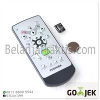 Raspberry Pi Media Suite IR Remote Control Module Kit