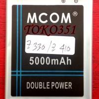 Batre Baterai Acer Z330 Z 330 Z410 Z 410