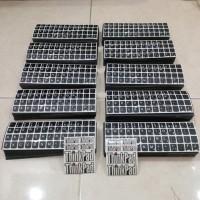 Sticker keyboard thinkpad x60,x61,x200,x201,x220,t60,t61,t400,t410dll