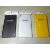 Back Door / Back Case / Tutup Belakang / Casing Lenovo A7000