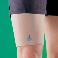 1040 THIGH PAHA SUPPORT Neoprene THIGH SUPPORTS l PRODUK OPPO PAHA