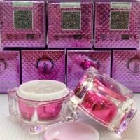 Pemerah Bibir & Puting Alami Nenhong Asli Thailand - Super Pink Lip