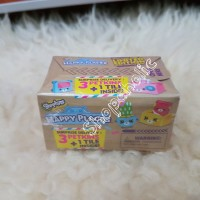 Shopkins ORIginal Happy Places Blind Pack