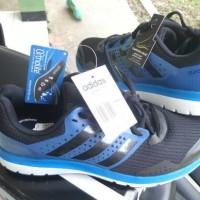 Sepatu Running Adidas Duramo 7 M Original BNIB
