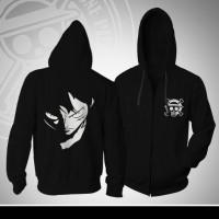 kaos/hoodie/jumper/sweater/jacket/one piece/6