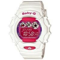 Jam tangan wanita Casio Baby-G BG-1006SA-7A original