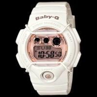 Jam tangan wanita Casio Baby-G BG-1005A-7 original