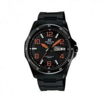 JAM TANGAN PRIA COWOK MERK CASIO EDIFICE SPORTY FORMAL SIMPLE ORIGINAL