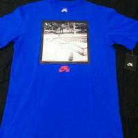 Original Tshirt Nike SB