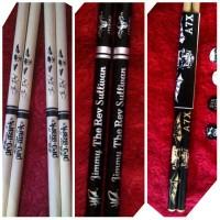 Stik Stick Drum A7X 3set