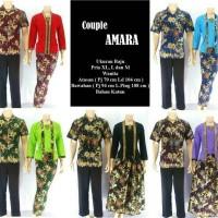 coule batik/sarimbit batik/setelan batik/busana muslim/kutubaru