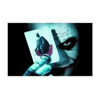 Poster Joker 9 Size:29x40 cm Art paper tebal