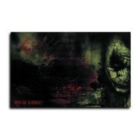 Poster Joker  8 Size:29x40 cm Art paper tebal