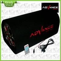 Speaker Subwoofer Advance T103