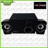 Speaker advance M180