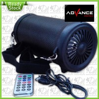 Speaker Advance TP800