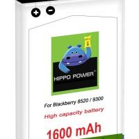 Baterai HIPPO 8520