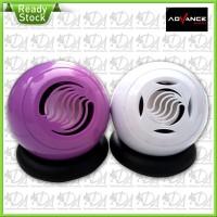 Speaker Multimedia ADVANCE A30
