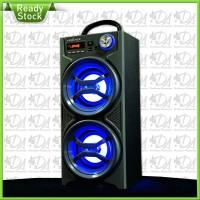 Portable Speaker Advance H24A