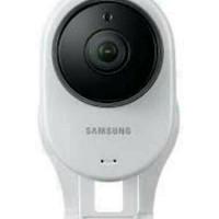 SAMSUNG SMART CAMERA SNH E6411BN X 1080P 2MEGA PIXEL