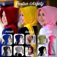 Hijab / Jilbab Pastan Arzety