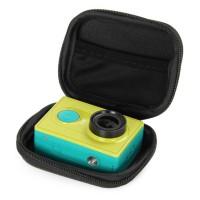 Hard Case Kotak & Casing Kamera Gopro , Xiaomi Yi / bag camera go pro