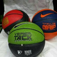 Bola Basket Nike Versa Tack True Grip