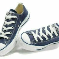 sepatu converse garde ori/ sepatu sekolah