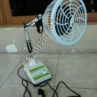 Lampu Lamp TDP CQ-12 Teding Diancibo Pu Akupuntur Infrared Inframerah