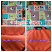 Tas Laptop 12 / 12 inc / 12 inchi