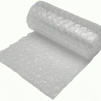 Bubble Wrap - Plastik Gelembung