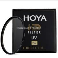 Filter HOYA HD UV 52mm ORIGINAL