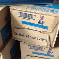Katalog Susu Ultra 250 Ml Katalog.or.id