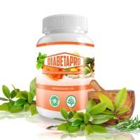 DiabetaPro - Obat Herbal Mengatasi Impotensi Karena Diabetes