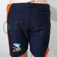 Celana Renang Anak BSW004