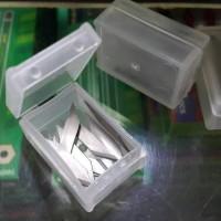 Refill / isi ulang Pen Cutter SDI 0491
