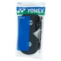 Yonex Grip AC102EX-30 ( satuan )