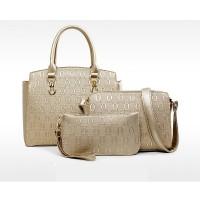TERMURAH   TAS import wanita besar+ kecil +dompet pouch kulit pu m