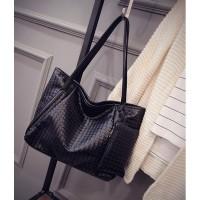 TERMURAH   TAS bahu import shoulder bag wanita + dompet pouch SB87