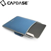 CAPDASE ProKeeper Slipin Clemens Sleeve Case Cover Pouch for iPad