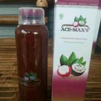 ace maxs / acemaxs / herbal ace maxs / jual ace maxs / ace maxs asli