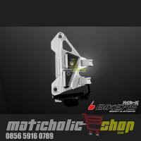 Cover Caliper Bikers - Honda PCX 125/150