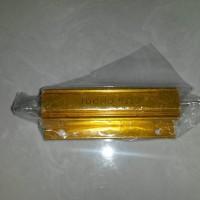 Resistor/Dummy Load/ Shunt 100 W 0.5 Ohm