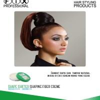 FIX Professional SHAPE SHIFTER 80gram ORIGINAL [ HAIR WAX / POMADE ]